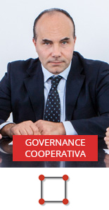 governance-cooperativa-home-page-colore